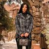 фото на странице mash.a_yan_