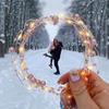 лучшие фото Анна Любимова