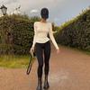 реклама в блоге ___tenerezza___