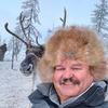 лучшие фото Юрий Кузнецов