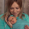 реклама у блогера Ирина Бебенина