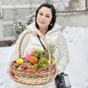 лучшие фото Альбина Хафизова