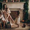 разместить рекламу в блоге Татьяна Ачилова
