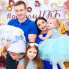 разместить рекламу в блоге Леся Персикова
