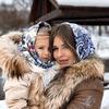 заказать рекламу у блогера Любовь Чернова