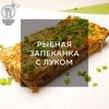 реклама у блогера Территория Полезной Кухни