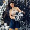 разместить рекламу в блоге Елена Мурашкина