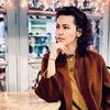 реклама в блоге Елена Мурашкина