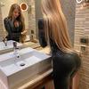 реклама в блоге Алина Черепанова