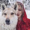 фото Наталья Грибова