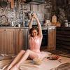 разместить рекламу в блоге Екатерина strana_livehack