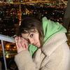 фото на странице Сюзанна Варнина
