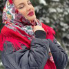 лучшие фото shonya888