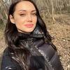 реклама у блогера Мария Шамхалова