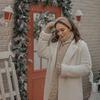 фото на странице Мария Губанова