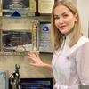 разместить рекламу в блоге Анна Шикунова