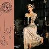 реклама в блоге Анна Шикунова