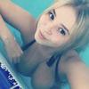 фотография olechka___1991