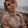 реклама на блоге Дарья Мельникова