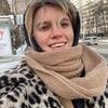 разместить рекламу в блоге Дарья Мельникова