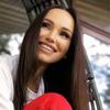 разместить рекламу в блоге Юлия Ступишина