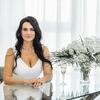 разместить рекламу в блоге Валерия Лепет
