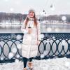 реклама в блоге Любовь Ястремская