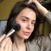 реклама в блоге Ирина Муромцева