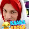 лучшие фото Banko_mat