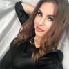 реклама на блоге Кристина Комаровская
