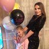разместить рекламу в блоге Кристина Комаровская