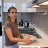 заказать рекламу у блогера Надежда Ясенева