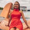 реклама на блоге Надежда Ясенева