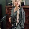 новое фото Tatiana.kush