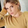 реклама на блоге Екатерина Уколова