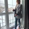 новое фото Екатерина Уколова