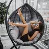 разместить рекламу в блоге Натали Андреина