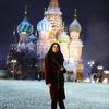 реклама в блоге Ирина Кудина