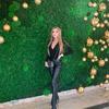 реклама в блоге Юлия Романова