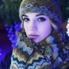 новое фото Анна Тихомирова
