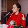 разместить рекламу в блоге Марина Генцарь-Осипова