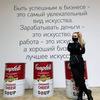фото на странице Лариса Парфентьева