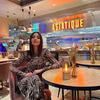 новое фото Диля Долинская