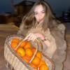 разместить рекламу в блоге Елена Хромина