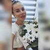 разместить рекламу в блоге Ольга Ветер