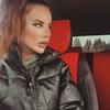 лучшие фото Ольга Ветер