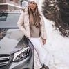 заказать рекламу у блогера Валерия Миловидова