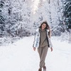 реклама в блоге Валерия Миловидова