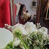 фото на странице Юлия Батирова
