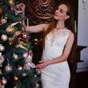 фото на странице Анна Калашникова